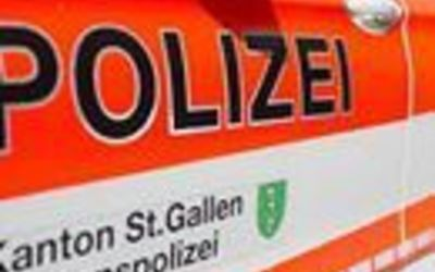 Baumulde in Brand geraten